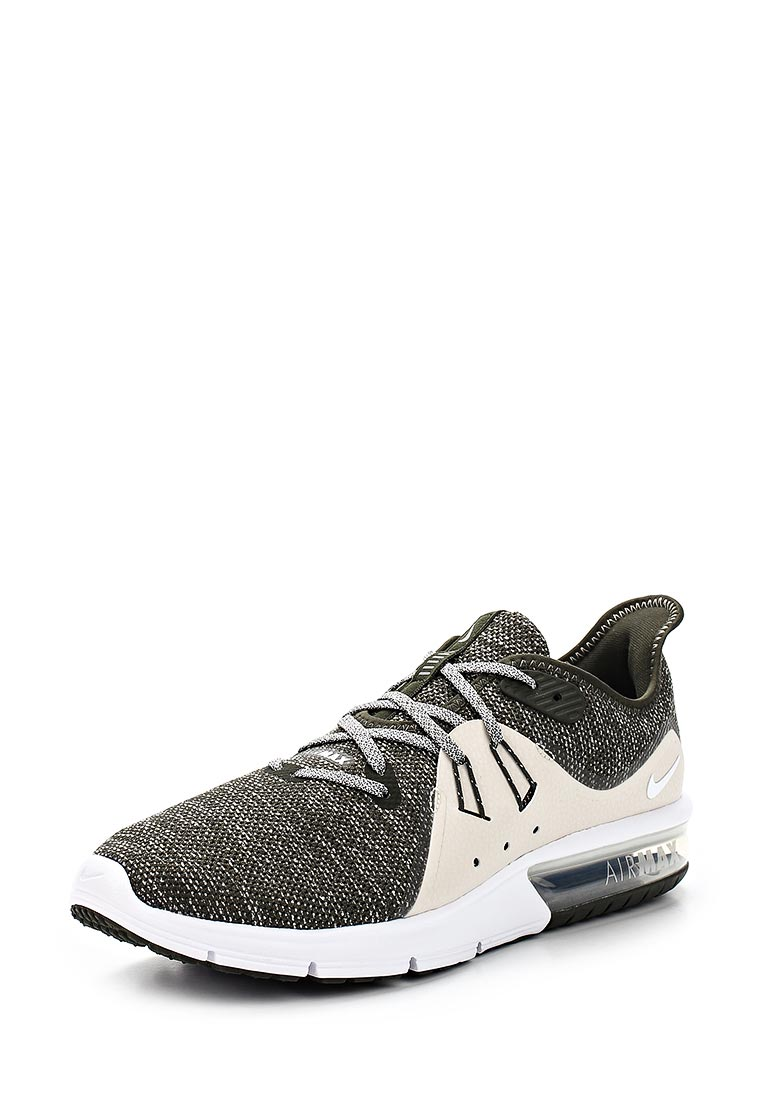 Мужские кроссовки Nike (Найк) 921694-300