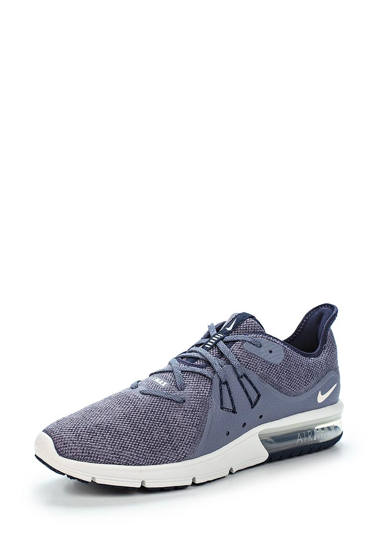 Мужские кроссовки Nike (Найк) 921694-402