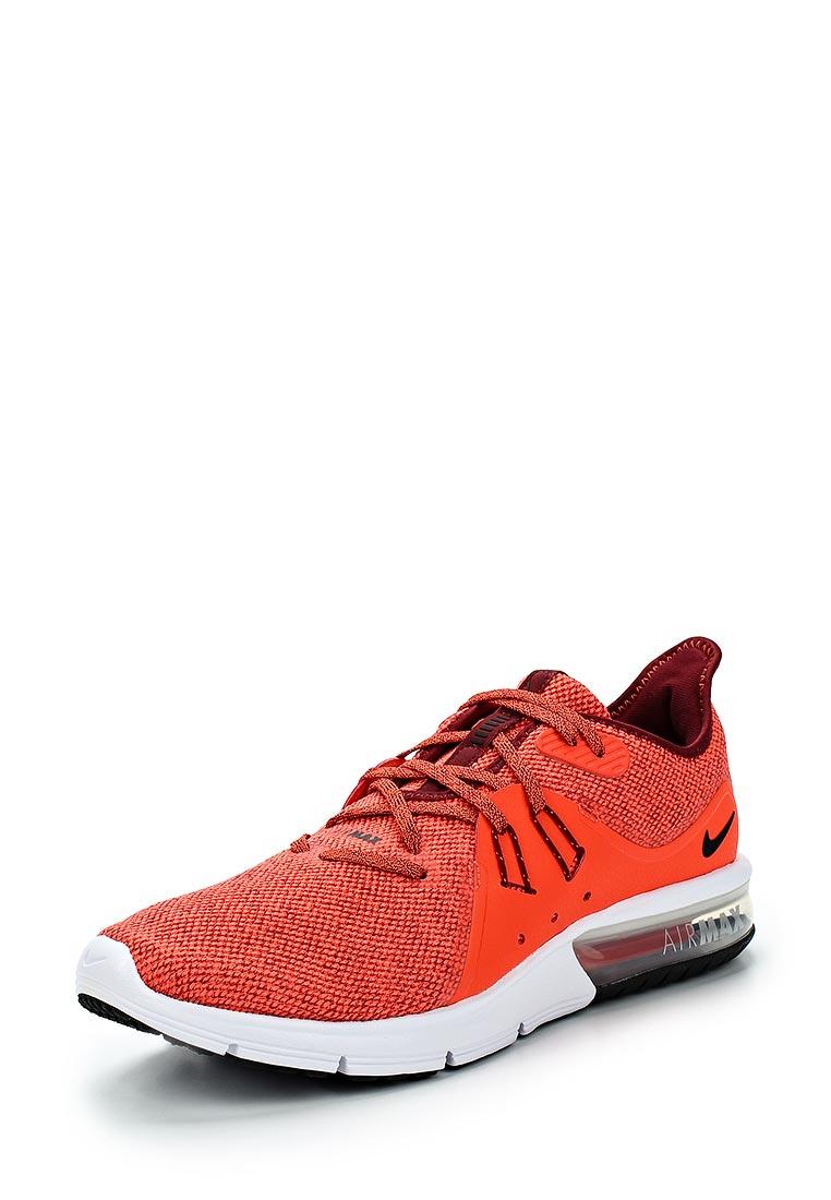 Мужские кроссовки Nike (Найк) 921694-600