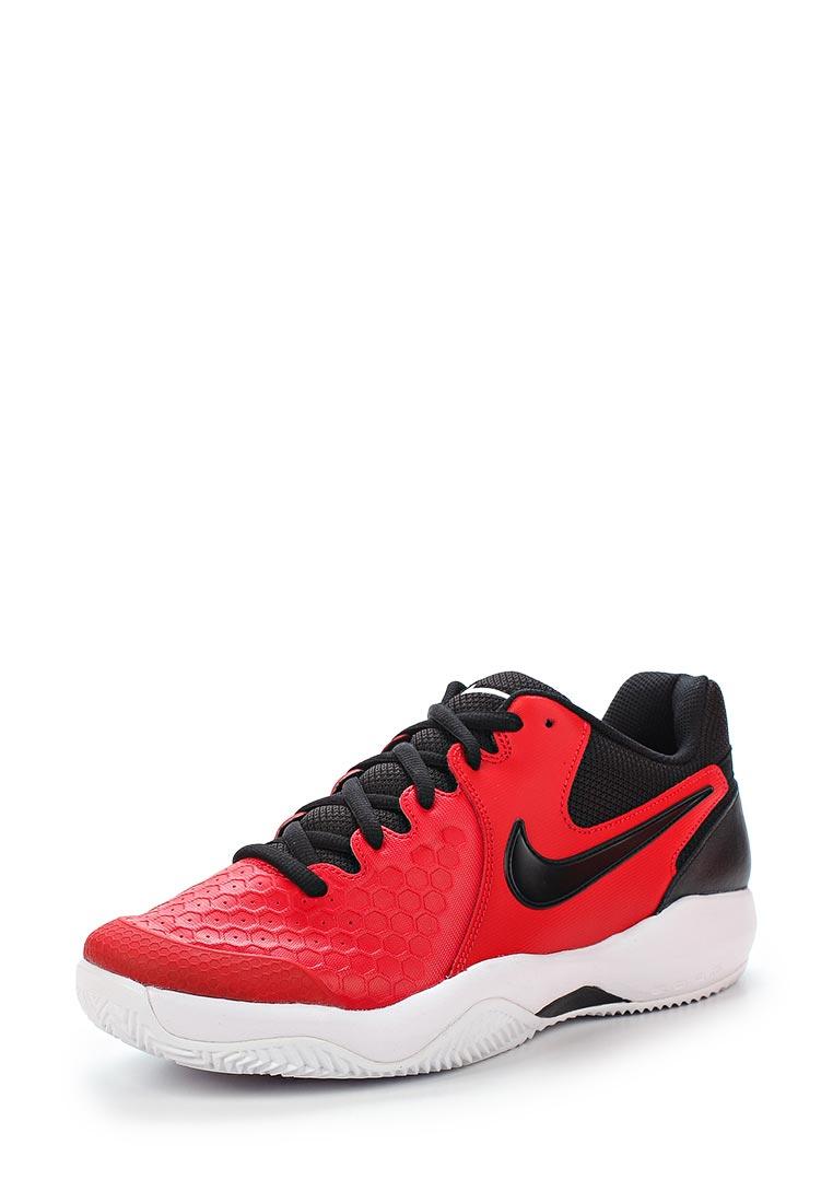 Мужские кроссовки Nike (Найк) 922064-660