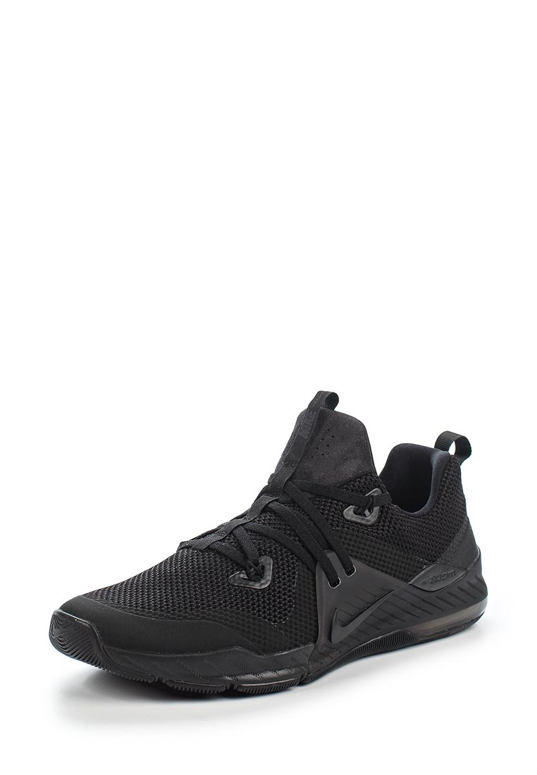 Мужские кроссовки Nike (Найк) 922478-004