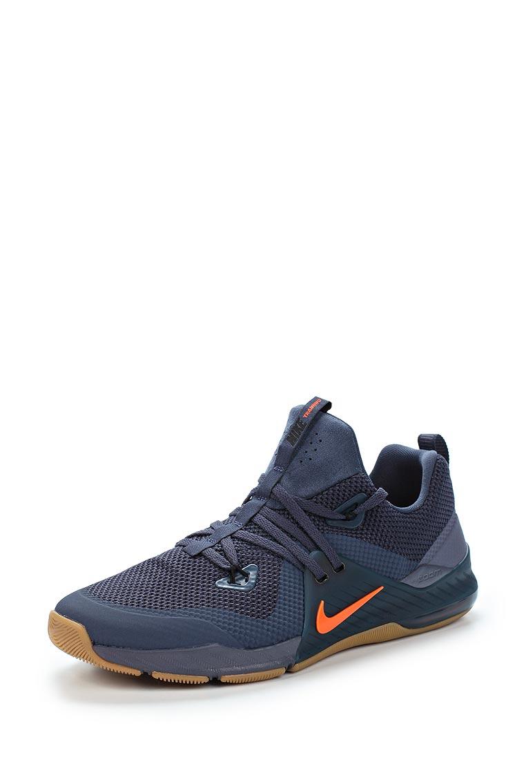 Мужские кроссовки Nike (Найк) 922478-005