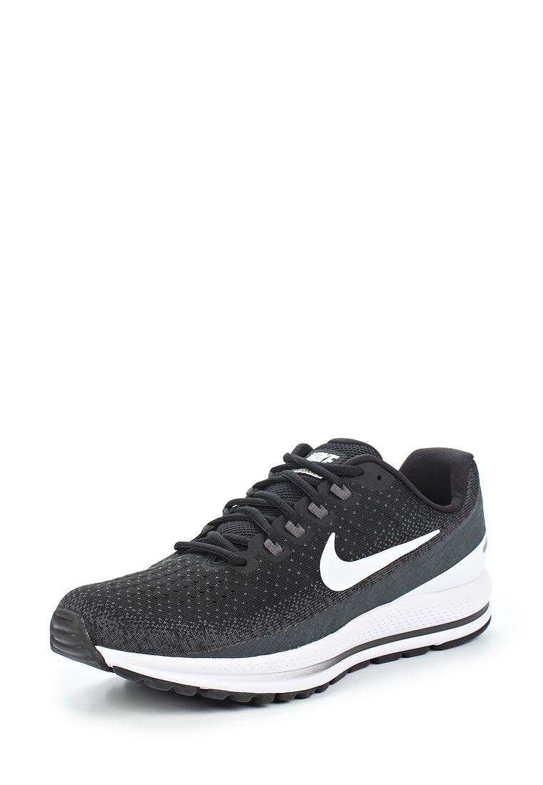 Мужские кроссовки Nike (Найк) 922908-001