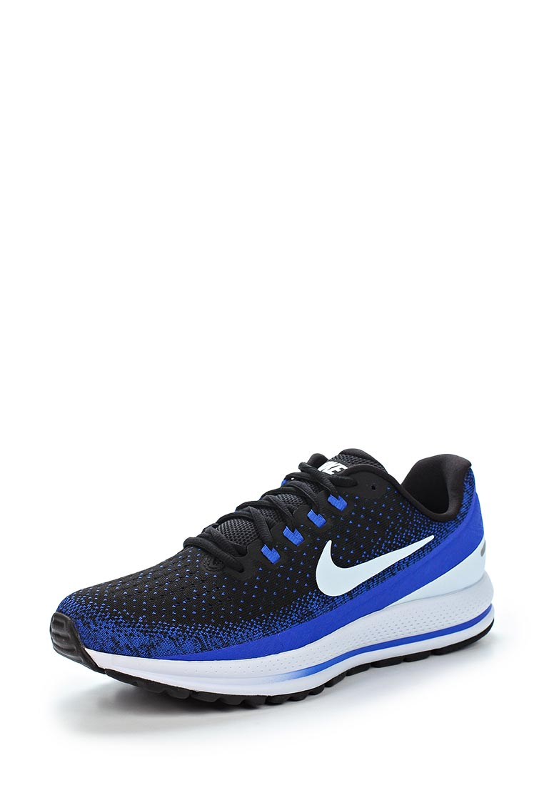 Мужские кроссовки Nike (Найк) 922908-002