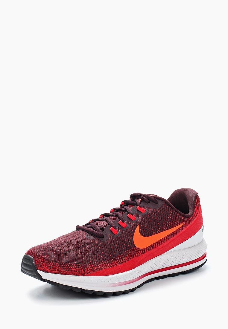 Мужские кроссовки Nike (Найк) 922908-600: изображение 1