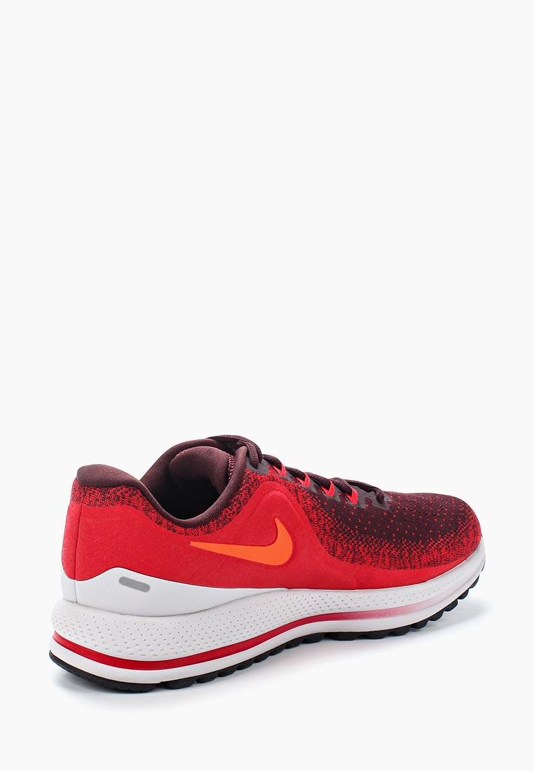 Мужские кроссовки Nike (Найк) 922908-600: изображение 2