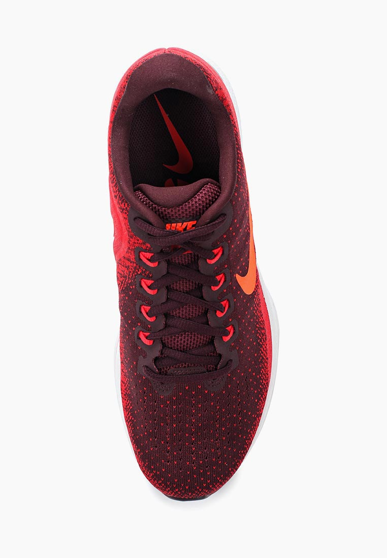 Мужские кроссовки Nike (Найк) 922908-600: изображение 4