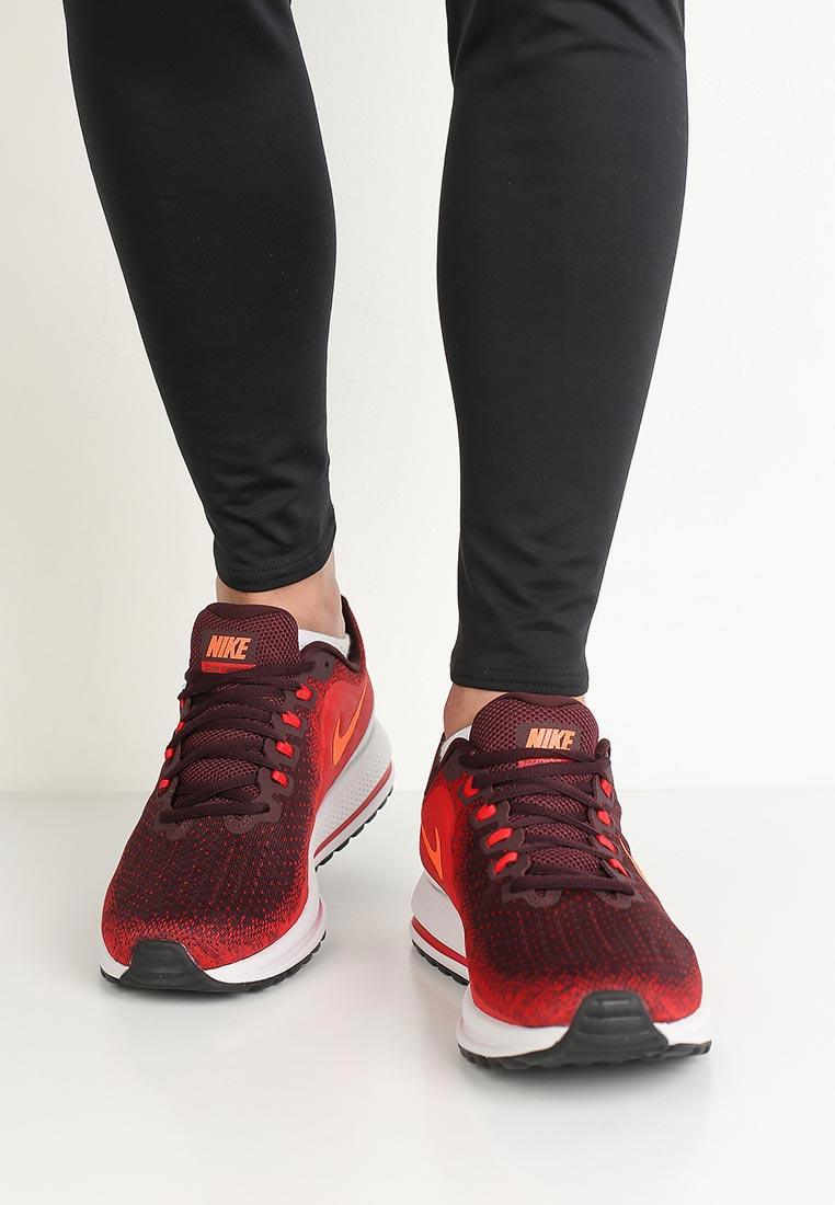 Мужские кроссовки Nike (Найк) 922908-600: изображение 5