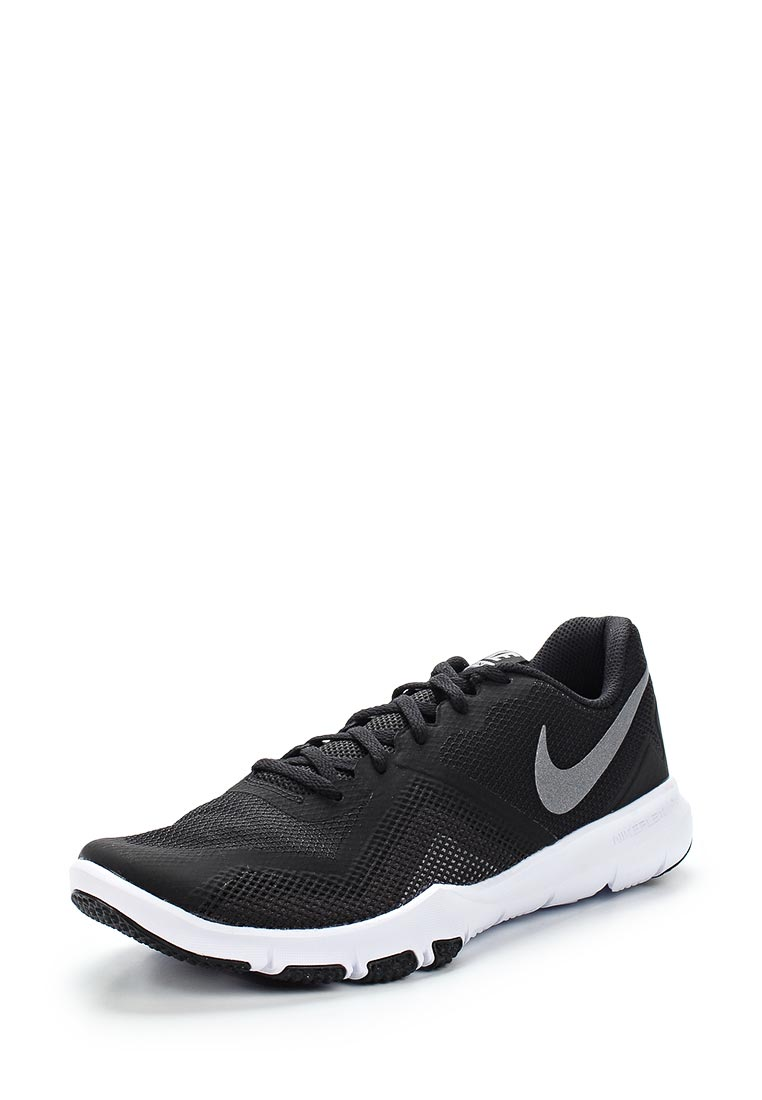Мужские кроссовки Nike (Найк) 924204-010