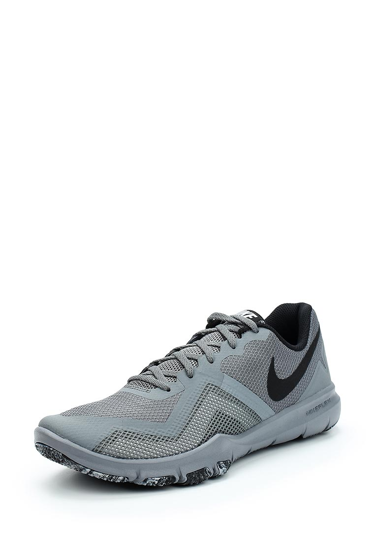 Мужские кроссовки Nike (Найк) 924204-016