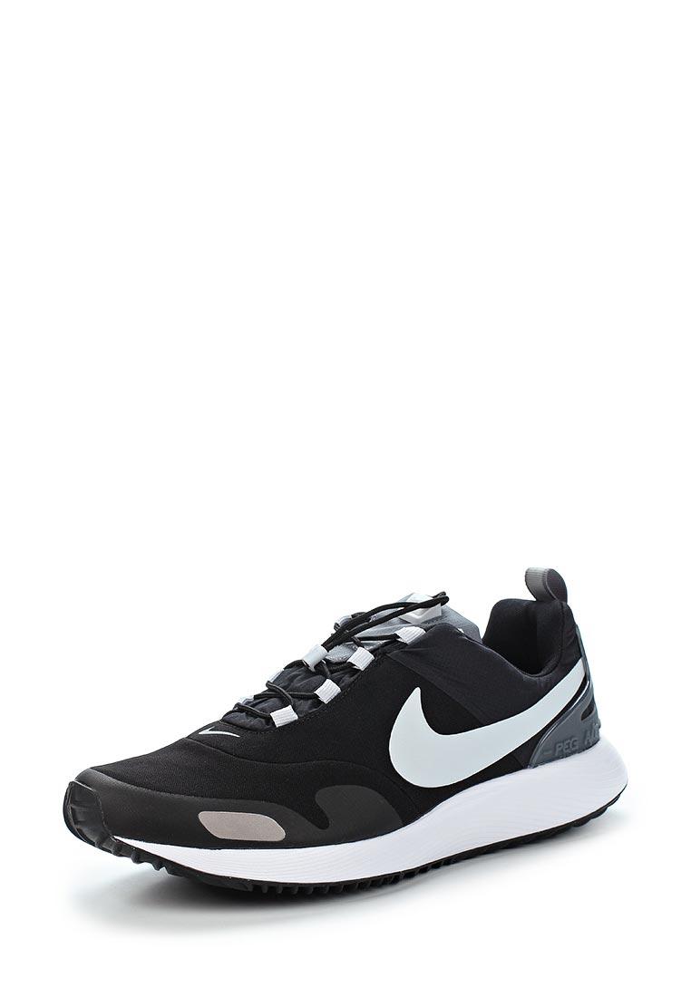 Мужские кроссовки Nike (Найк) 924469-003
