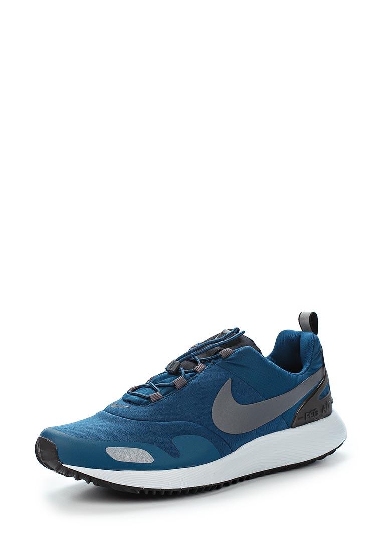 Мужские кроссовки Nike (Найк) 924469-402