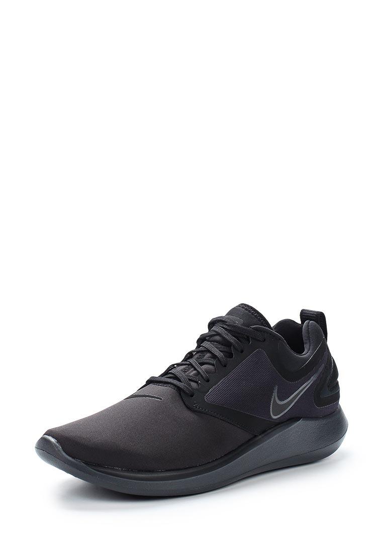 Мужские кроссовки Nike (Найк) AA4079-010