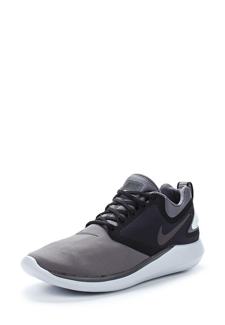 Мужские кроссовки Nike (Найк) AA4079-012