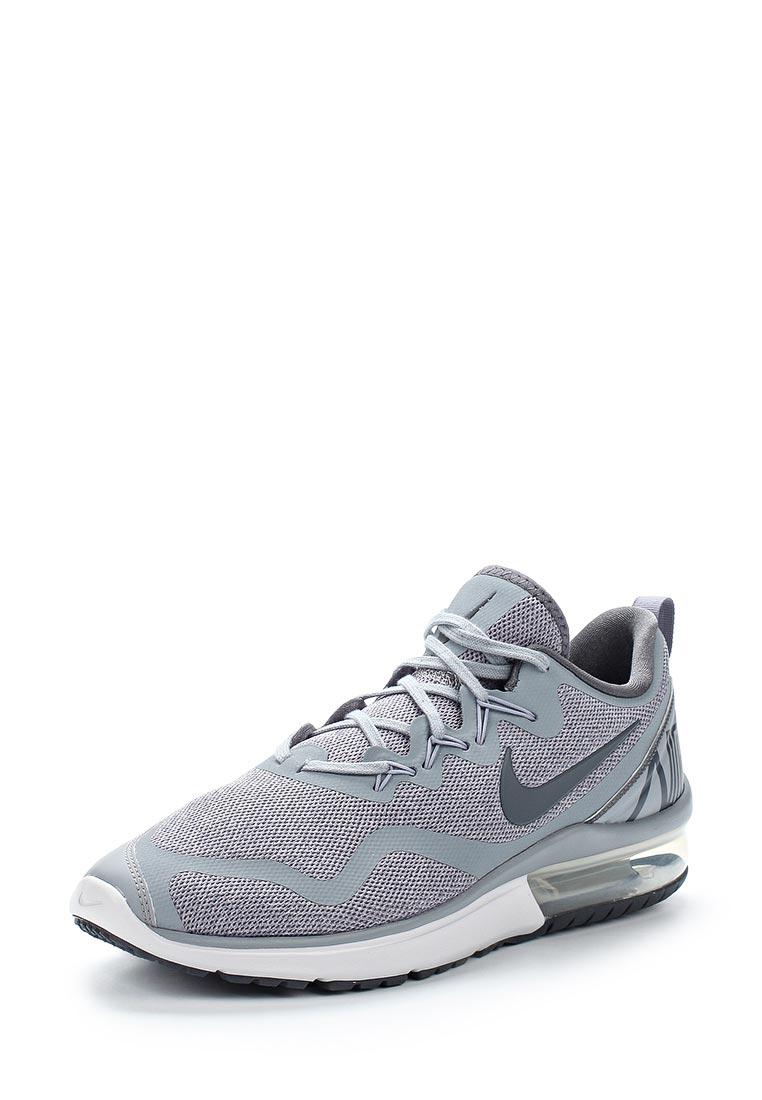 Мужские кроссовки Nike (Найк) AA5739-004
