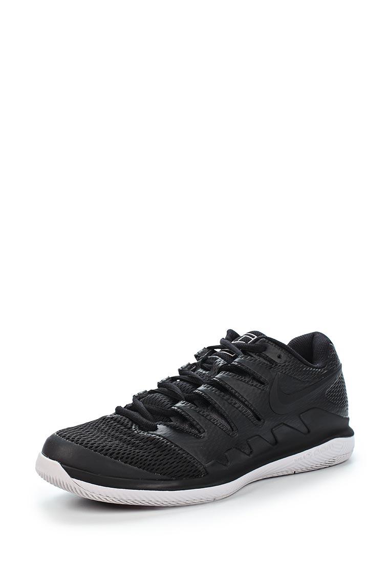 Мужские кроссовки Nike (Найк) AA8030-010