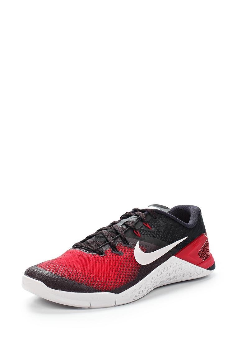 Мужские кроссовки Nike (Найк) AH7453-002