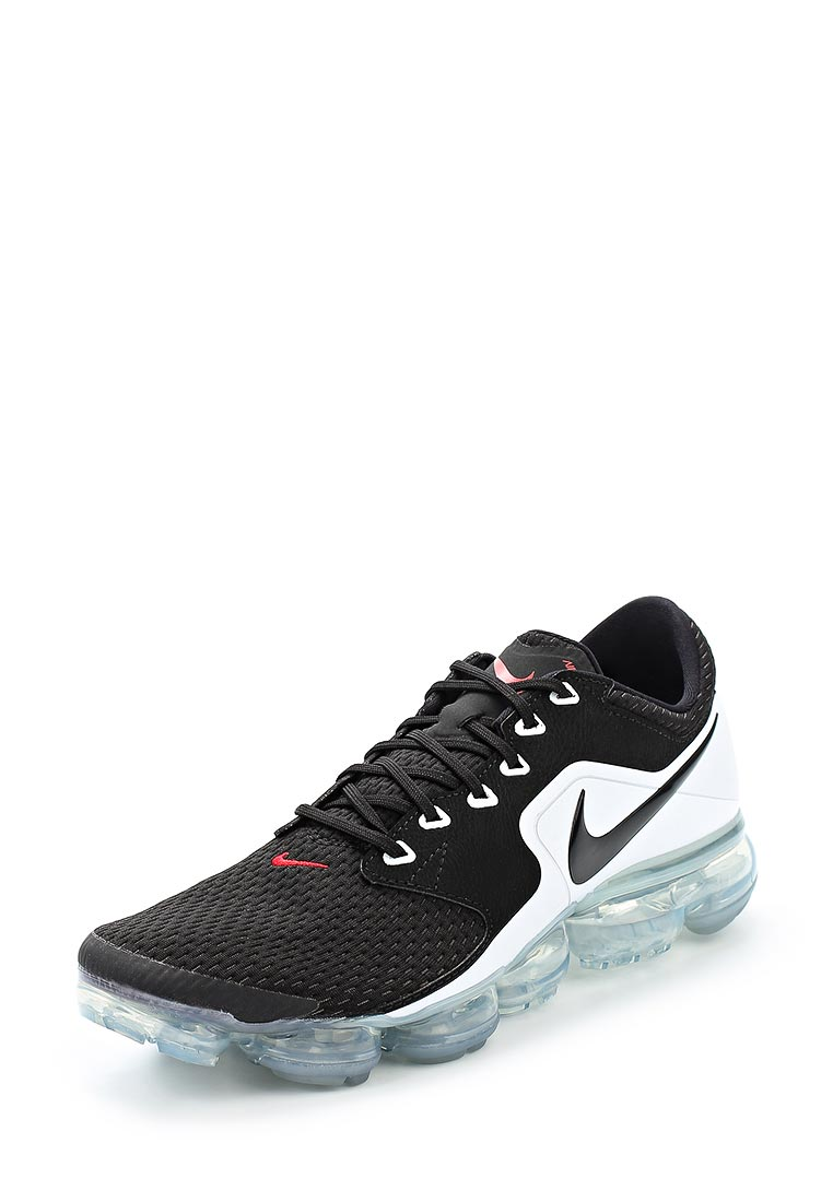 Мужские кроссовки Nike (Найк) AH9046-003