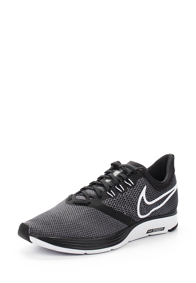 Мужские кроссовки Nike (Найк) AJ0189-001
