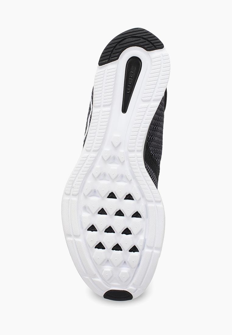 Мужские кроссовки Nike (Найк) AJ0189-001: изображение 3