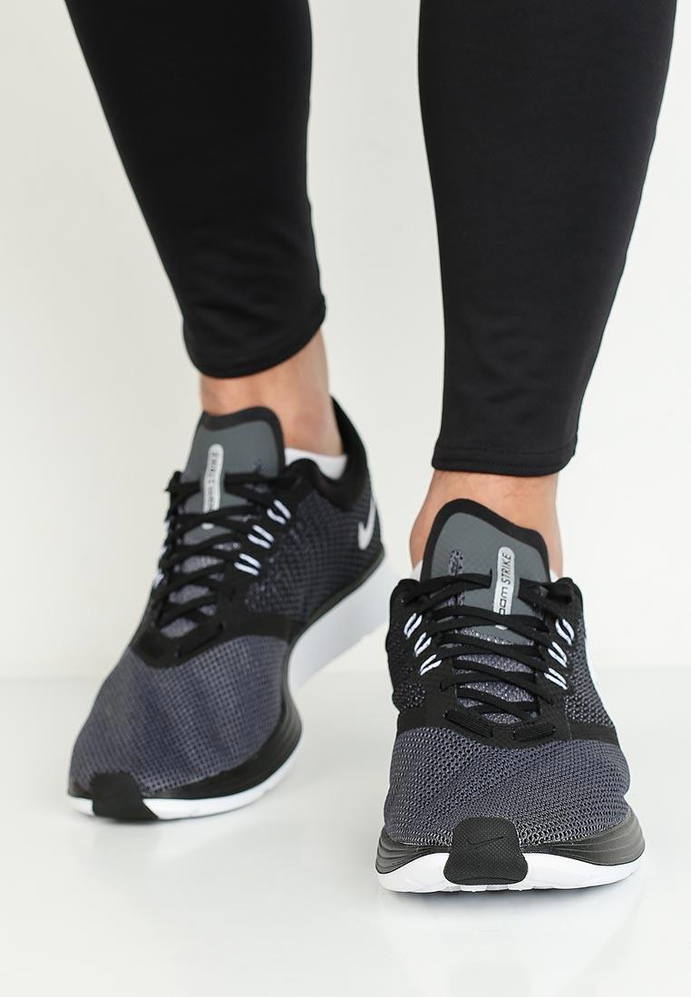 Мужские кроссовки Nike (Найк) AJ0189-001: изображение 5
