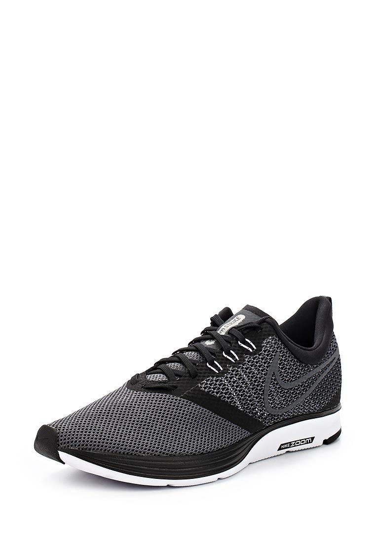 Мужские кроссовки Nike (Найк) AJ0189-003