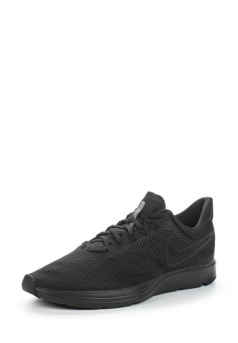 Мужские кроссовки Nike (Найк) AJ0189-010