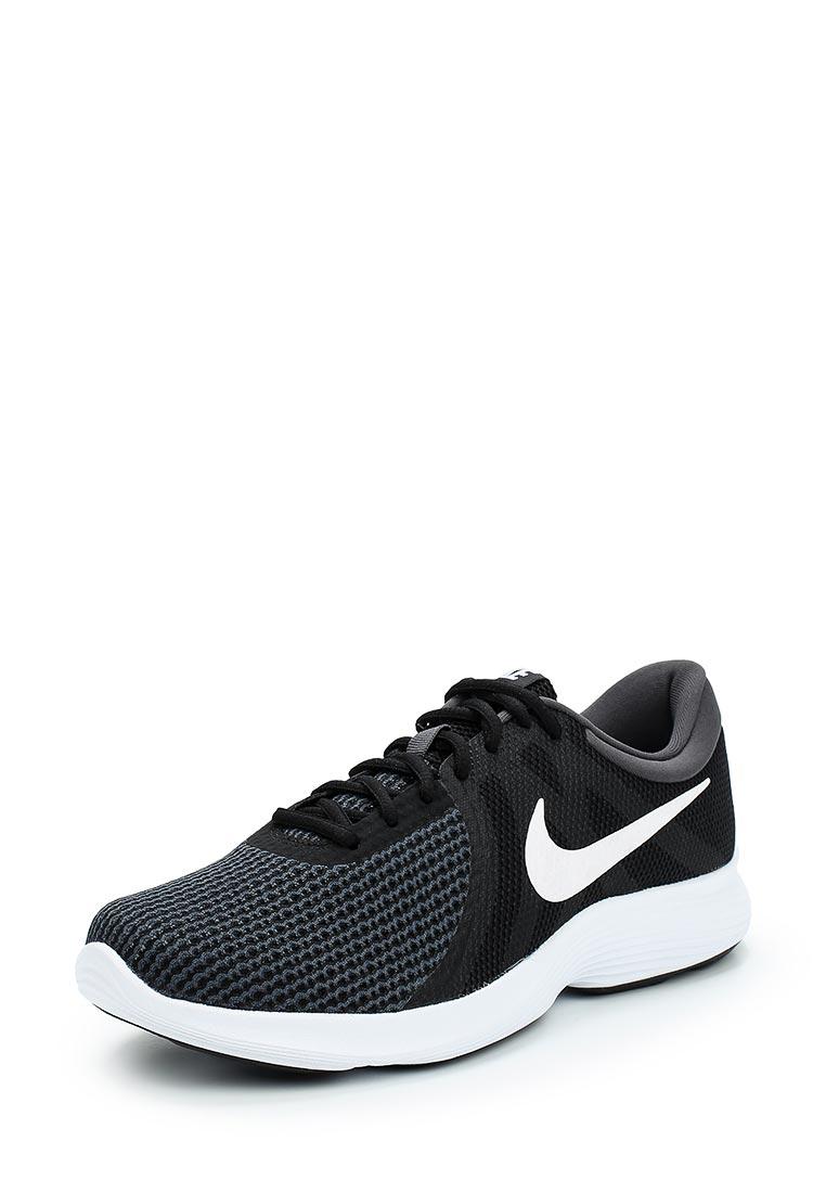 Мужские кроссовки Nike (Найк) AJ3490-001