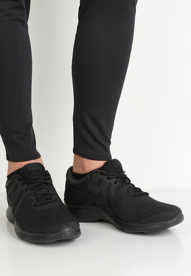 Мужские кроссовки Nike (Найк) AJ3490-002: изображение 5