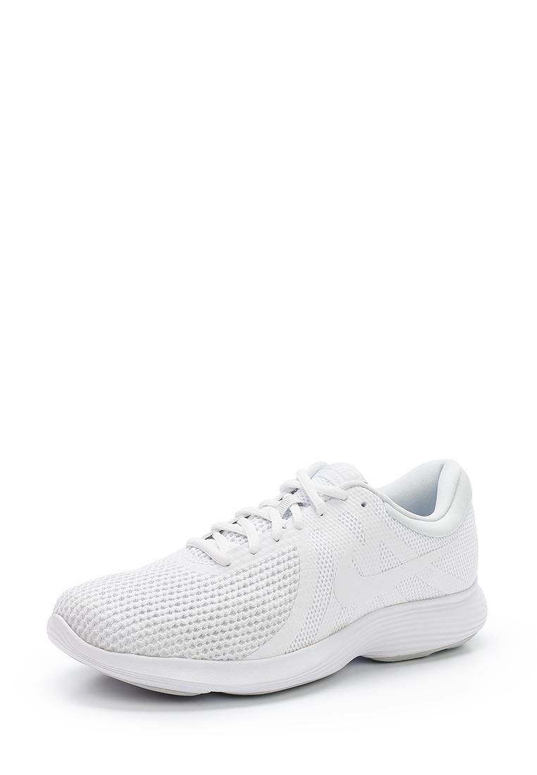 Мужские кроссовки Nike (Найк) AJ3490-100