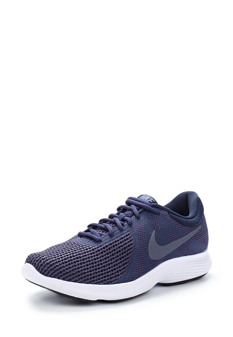 Мужские кроссовки Nike (Найк) AJ3490-500