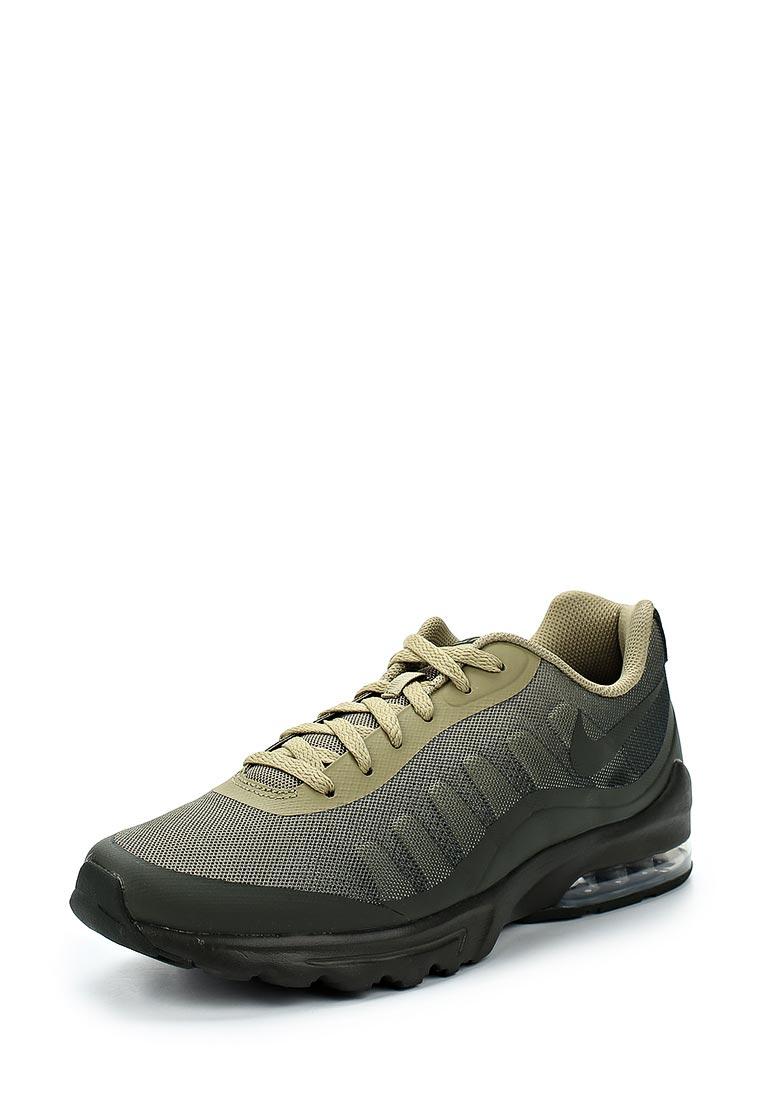 Мужские кроссовки Nike (Найк) 749688-201