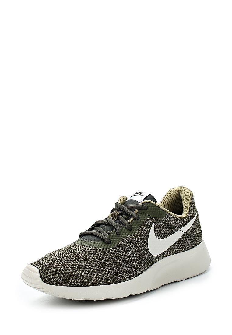 Мужские кроссовки Nike (Найк) 844887-303