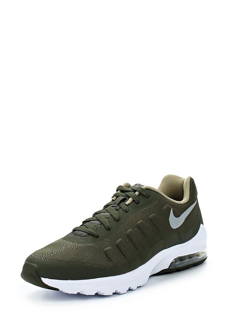 Мужские кроссовки Nike (Найк) 870614-300