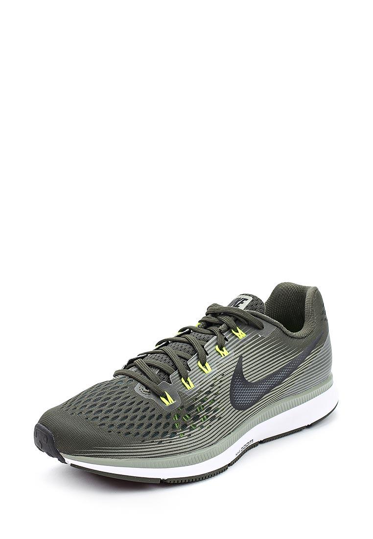 Мужские кроссовки Nike (Найк) 880555-302