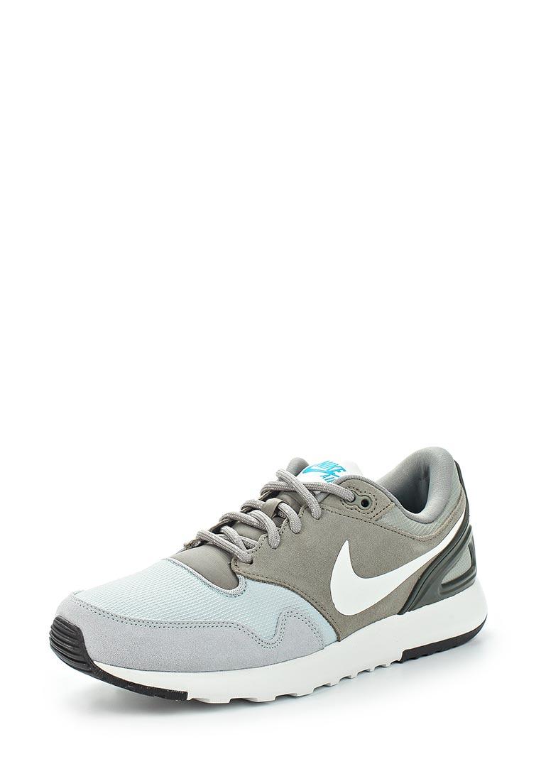 Мужские кроссовки Nike (Найк) 902807-006