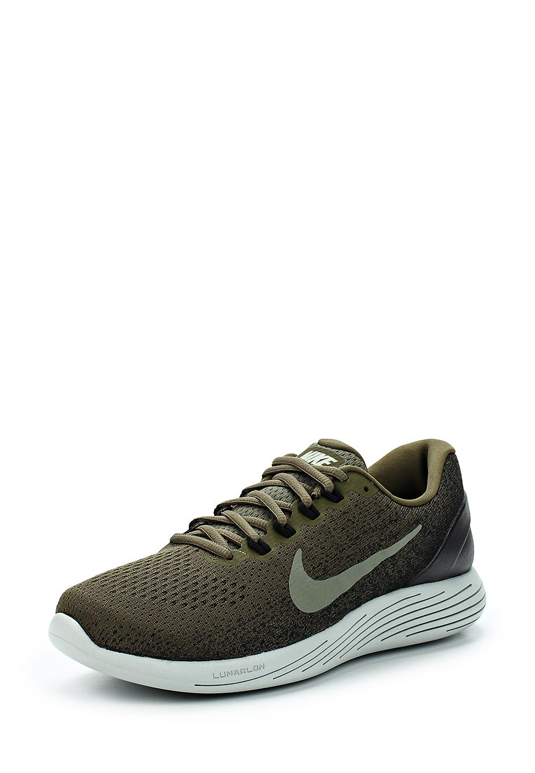 Мужские кроссовки Nike (Найк) 904715-200