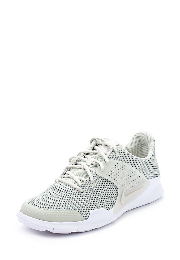 Мужские кроссовки Nike (Найк) 916772-004