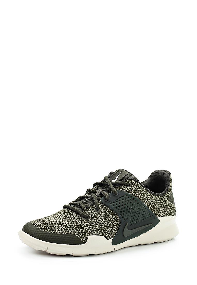 Мужские кроссовки Nike (Найк) 916772-301