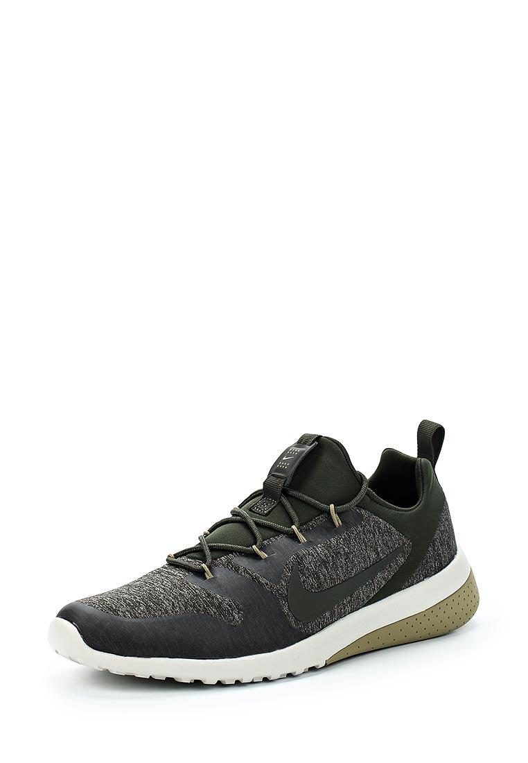Мужские кроссовки Nike (Найк) 916780-302