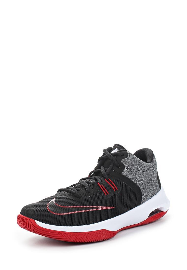 Мужские кроссовки Nike (Найк) 921692-002