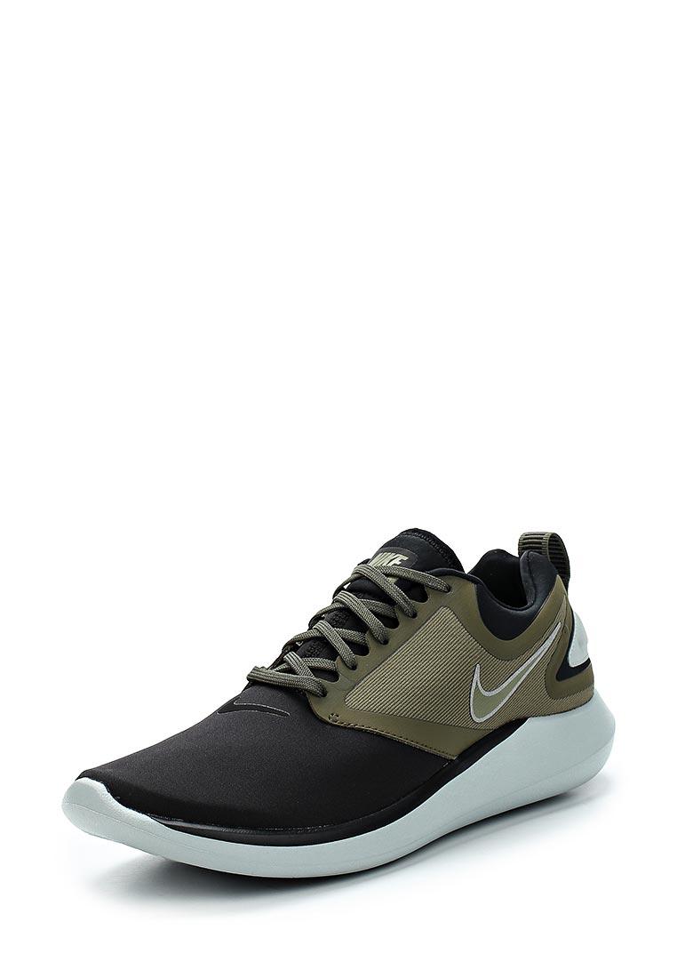 Мужские кроссовки Nike (Найк) AA4079-008