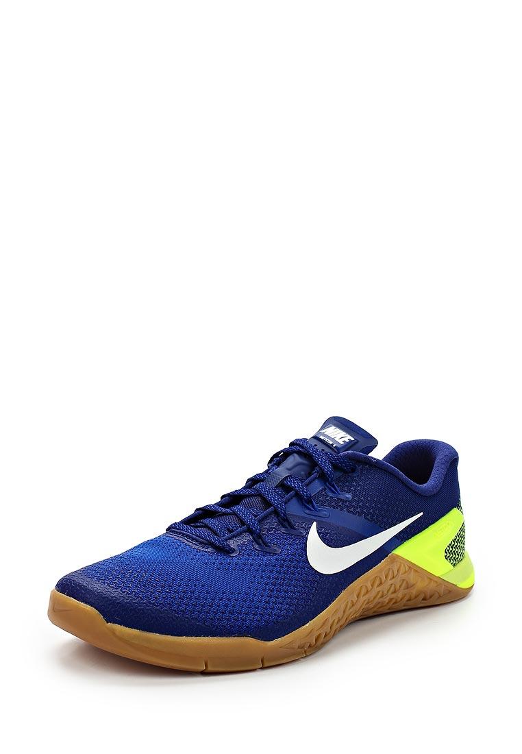 Мужские кроссовки Nike (Найк) AH7453-701