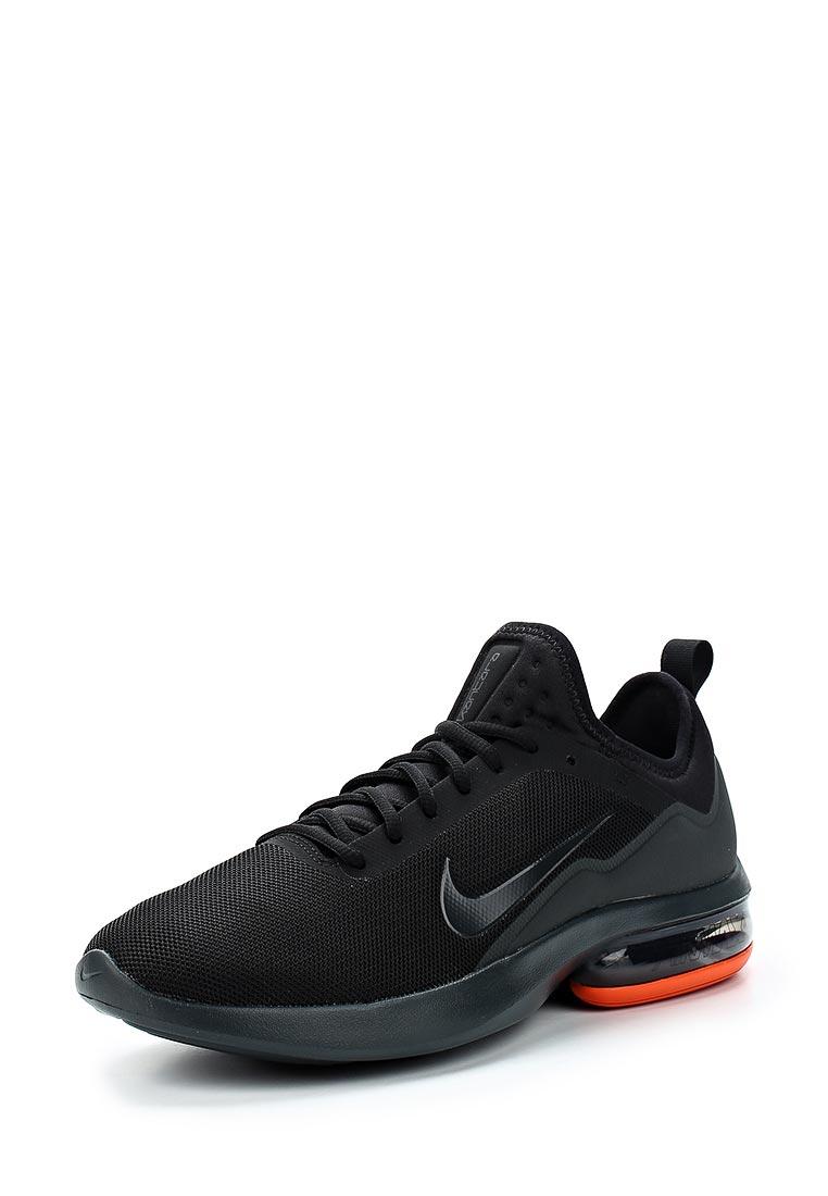 Мужские кроссовки Nike (Найк) AJ0012-001