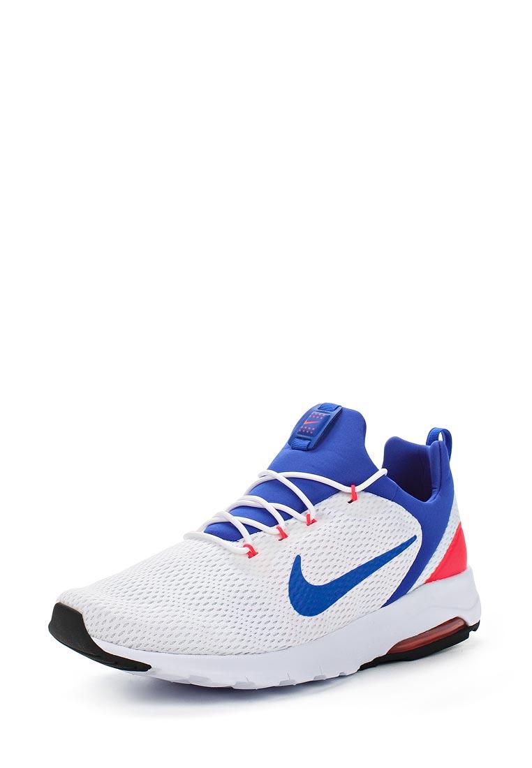 Мужские кроссовки Nike (Найк) 916771-100