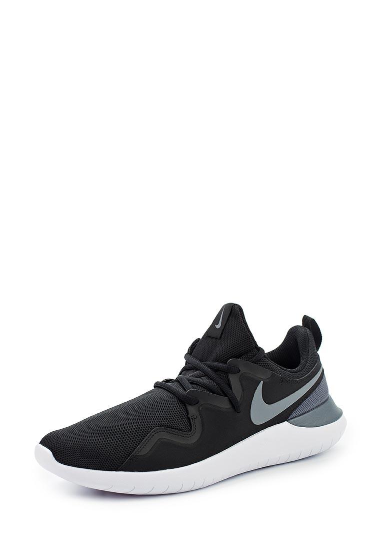 Мужские кроссовки Nike (Найк) AA2160-001