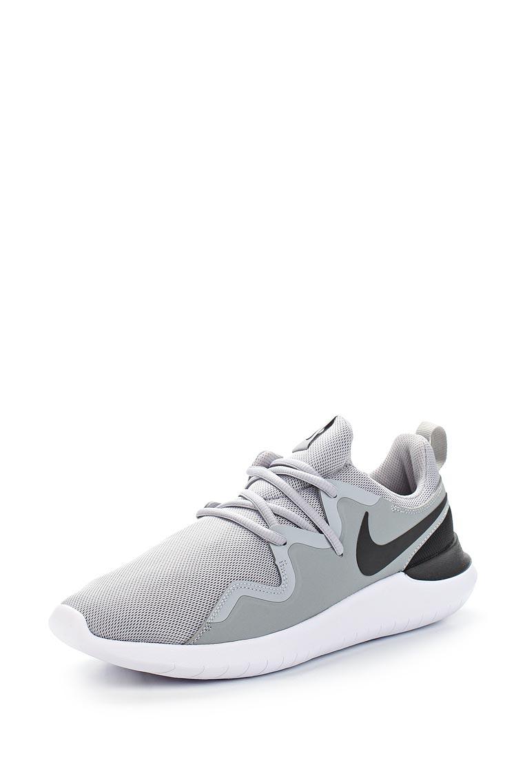 Мужские кроссовки Nike (Найк) AA2160-002