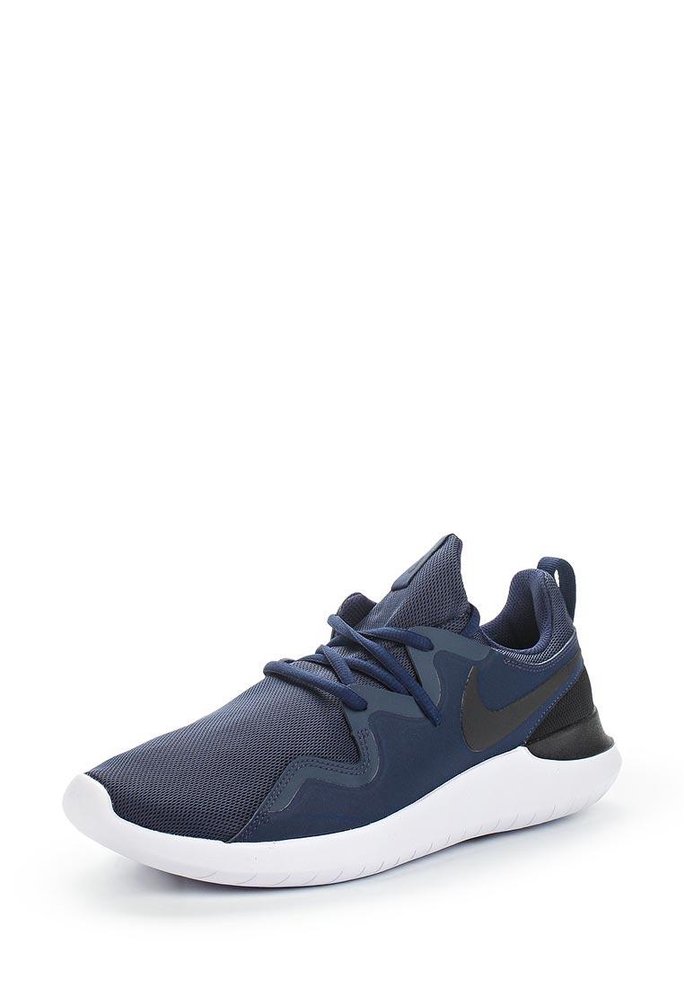 Мужские кроссовки Nike (Найк) AA2160-400