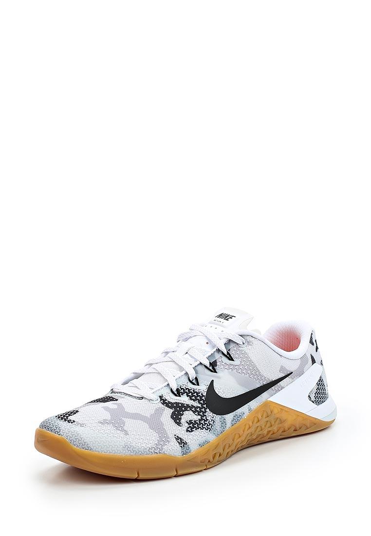 Мужские кроссовки Nike (Найк) AH7453-109