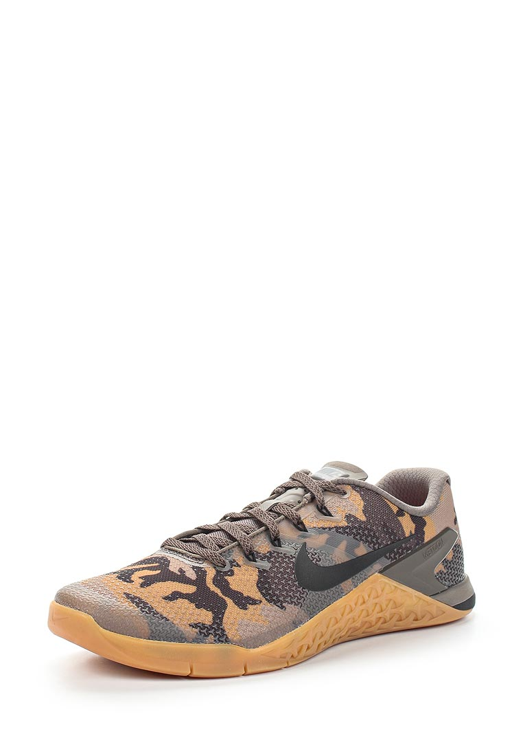 Мужские кроссовки Nike (Найк) AH7453-207